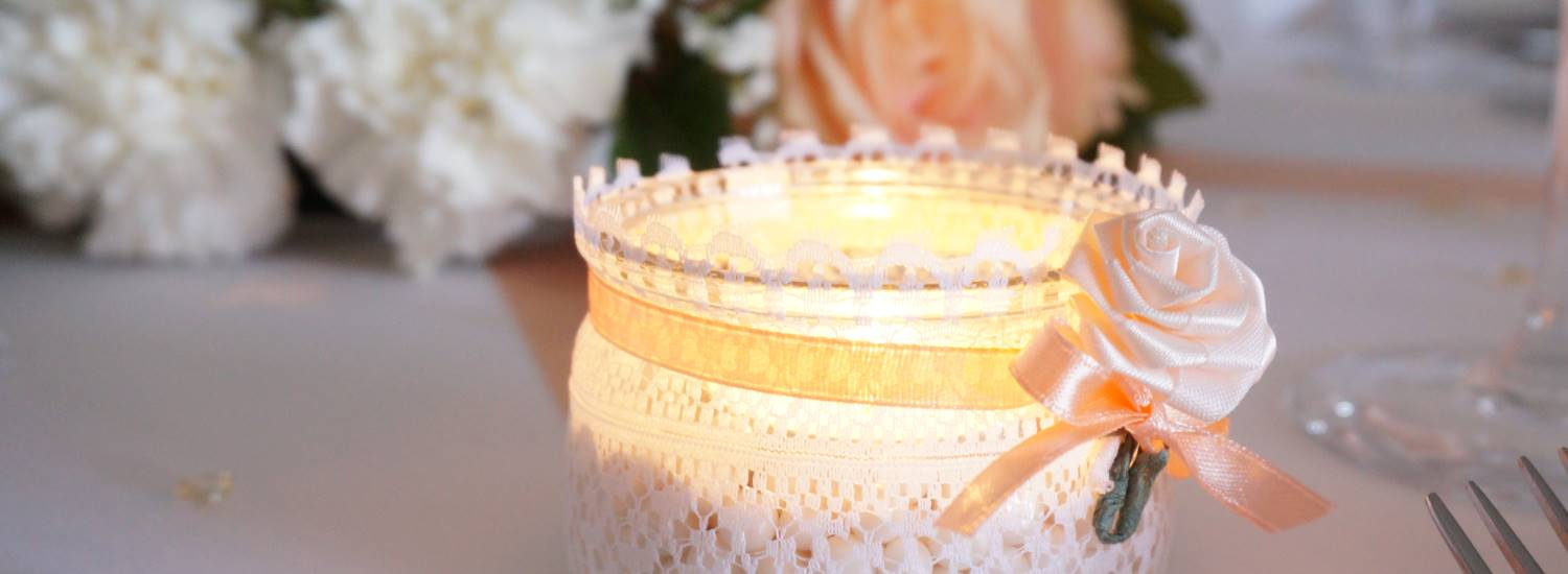 table-deco-candle